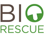 Biorescue Project
