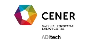 CENER (National Renewable Energy Centre of Spain) – coordinator