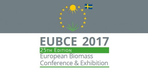 BIOrescue presented at EUBCE 2017